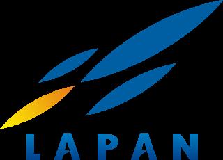 LAPAN